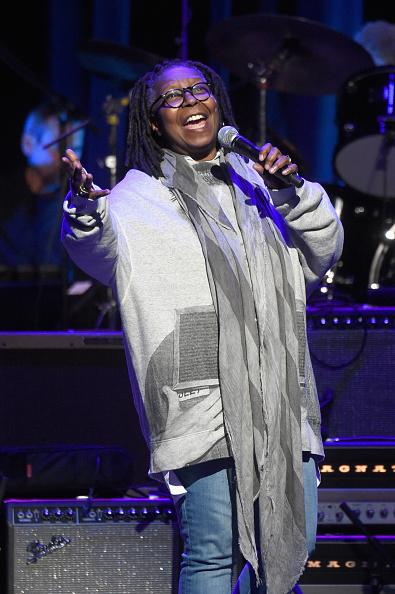 モダンロック「The Second Annual LOVE ROCKS NYC! A Benefit Concert for God's Love We Deliver - Inside」:写真・画像(18)[壁紙.com]
