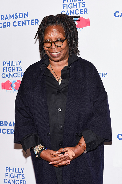 Philadelphia - Pennsylvania「Philly Fights Cancer: Round 3」:写真・画像(3)[壁紙.com]
