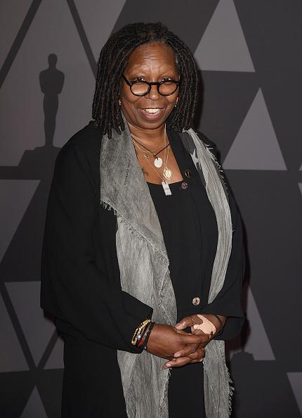 映画芸術科学協会「Academy Of Motion Picture Arts And Sciences' 9th Annual Governors Awards - Arrivals」:写真・画像(15)[壁紙.com]
