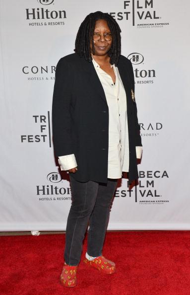Crocs Shoe「TFF Awards Night - 2013 Tribeca Film Festival」:写真・画像(10)[壁紙.com]
