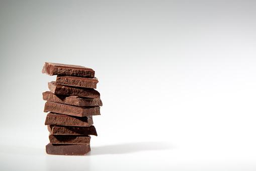 チョコレート「cholcolate 個」:スマホ壁紙(11)