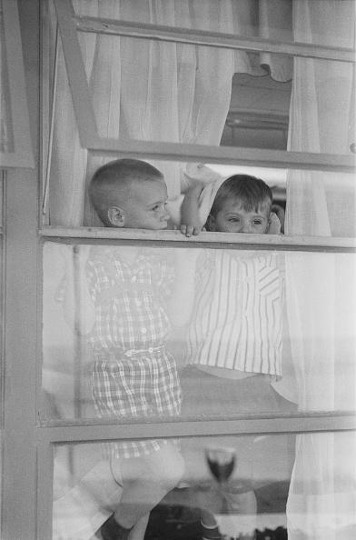 1958「Evacuees From Baghdad」:写真・画像(16)[壁紙.com]