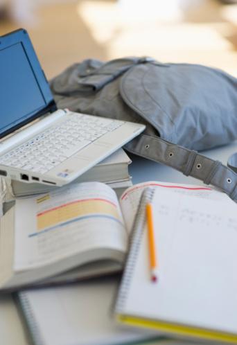 Homework「Student's homework」:スマホ壁紙(18)
