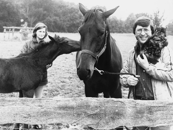 Women「Bates On The Farm」:写真・画像(17)[壁紙.com]