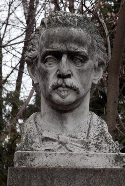 T 「Grave Of Rubinstein」:写真・画像(10)[壁紙.com]