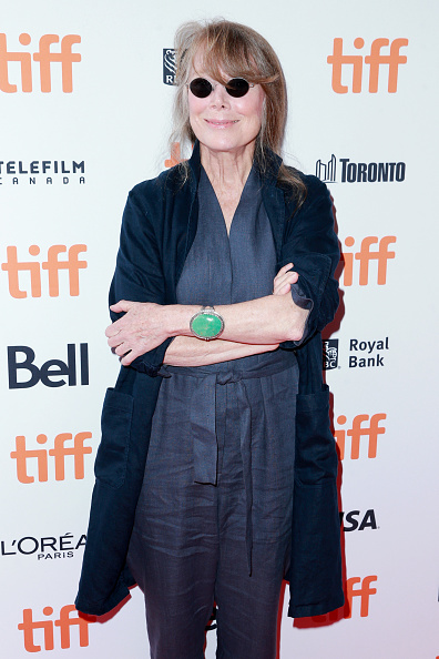 "43rd Toronto International Film Festival「2018 Toronto International Film Festival - ""Homecoming"" Premiere」:写真・画像(3)[壁紙.com]"