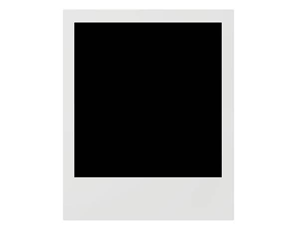 Cg Photo Frame:スマホ壁紙(壁紙.com)
