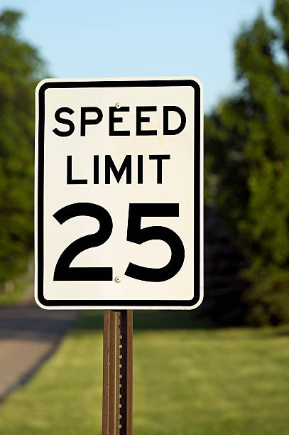 Speed Limit 25:スマホ壁紙(壁紙.com)