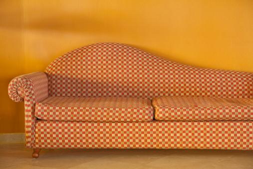 Chesterfield Sofa「Chesterfield sofa」:スマホ壁紙(17)