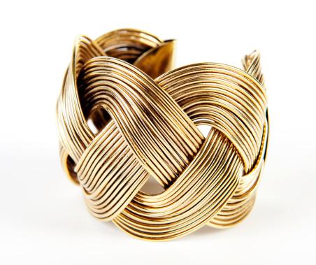 Jewelry「gold bracelet」:スマホ壁紙(11)