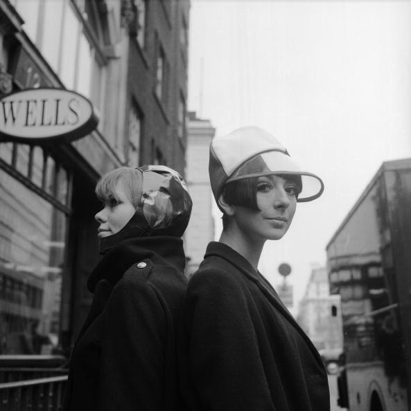 Sports Helmet「Edward Mann Hats」:写真・画像(18)[壁紙.com]