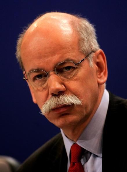 ダイムラーAG「DaimlerChrysler Releases Results for 2005」:写真・画像(15)[壁紙.com]