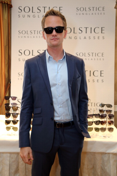 65th Emmy Awards「Solstice Sunglasses/Safilo USA At HBO Luxury Lounge In Honor Of The 65th Primetime Emmy Awards」:写真・画像(11)[壁紙.com]