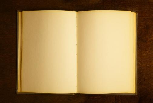ファッションモデル「Book」:スマホ壁紙(18)