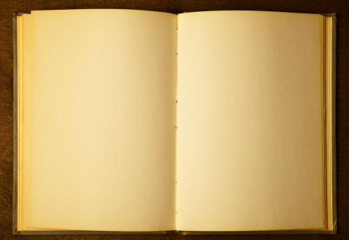 ファッションモデル「Book」:スマホ壁紙(19)