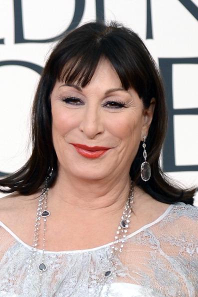 Entertainment Event「70th Annual Golden Globe Awards - Arrivals」:写真・画像(16)[壁紙.com]