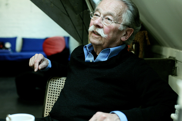 Utrecht「Dick Bruna」:写真・画像(9)[壁紙.com]