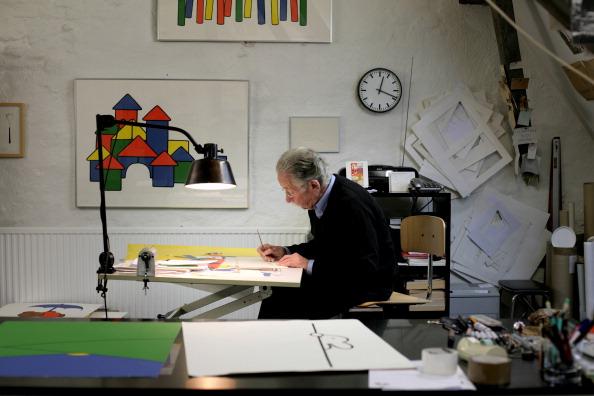 Netherlands「Dick Bruna」:写真・画像(6)[壁紙.com]