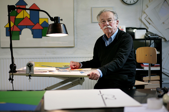 Utrecht「Dick Bruna」:写真・画像(16)[壁紙.com]