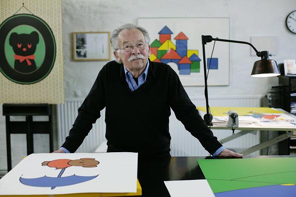 Utrecht「Dick Bruna」:写真・画像(12)[壁紙.com]