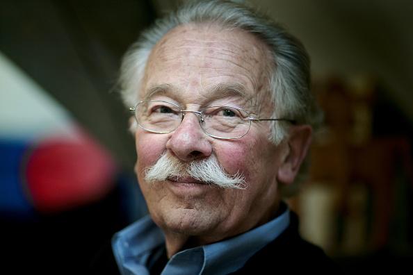 Utrecht「Dick Bruna」:写真・画像(17)[壁紙.com]