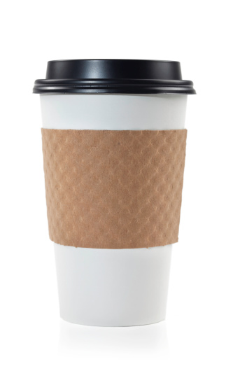Disposable Cup「recyclable coffee cup」:スマホ壁紙(16)