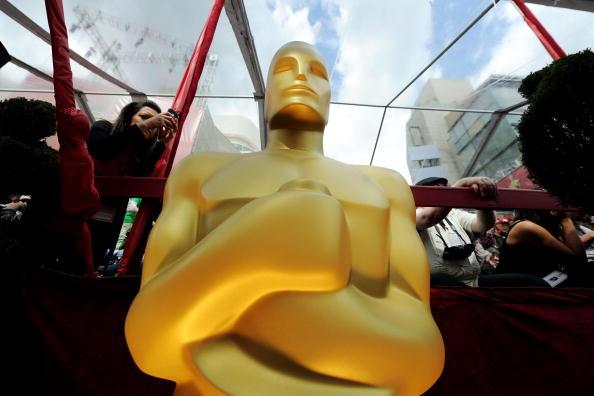 カリフォルニア州ハリウッド「82nd Annual Academy Awards - Arrivals」:写真・画像(9)[壁紙.com]