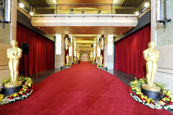 Red Carpet Event「82nd Annual Academy Awards - Arrivals」:写真・画像(3)[壁紙.com]