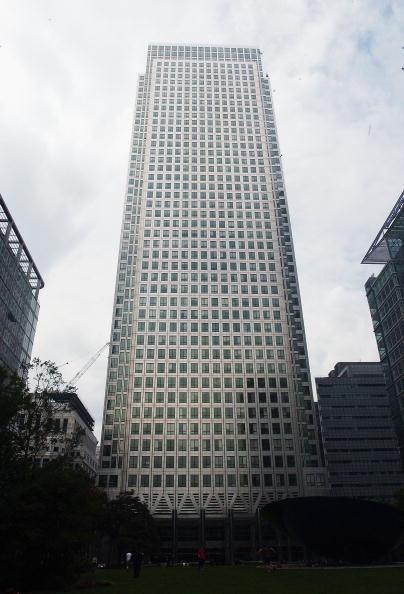 Steve Finn「London Landmarks」:写真・画像(18)[壁紙.com]