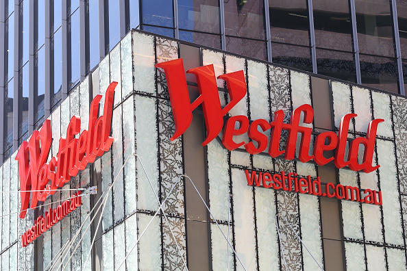 Westfield Group「Westfield Corporation Set To Be Taken Over By European Commercial Property Giant Unibail-Rodamco」:写真・画像(1)[壁紙.com]