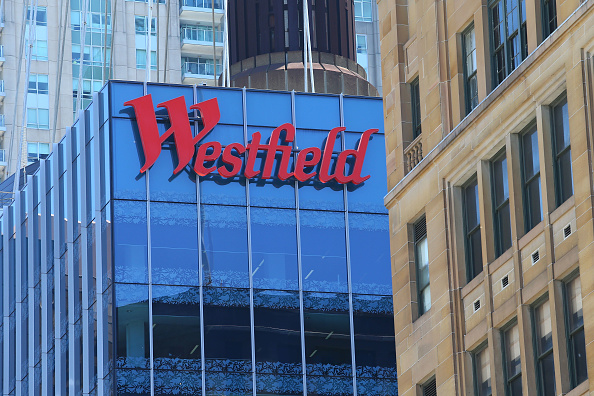 Westfield Group「Westfield Corporation Set To Be Taken Over By European Commercial Property Giant Unibail-Rodamco」:写真・画像(8)[壁紙.com]