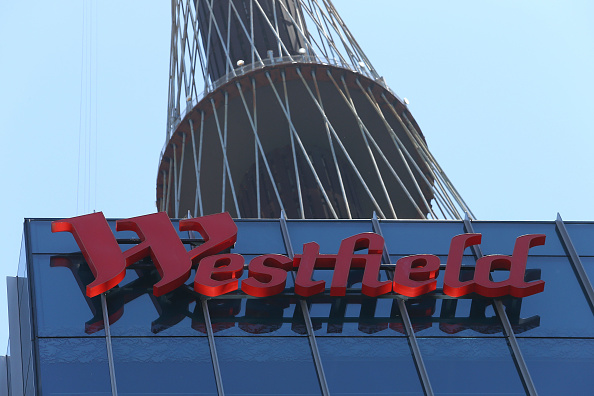 Westfield Group「Westfield Corporation Set To Be Taken Over By European Commercial Property Giant Unibail-Rodamco」:写真・画像(7)[壁紙.com]