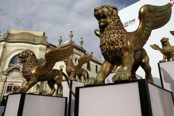 ベネチア国際映画祭「62nd Venice Film Festival」:写真・画像(10)[壁紙.com]