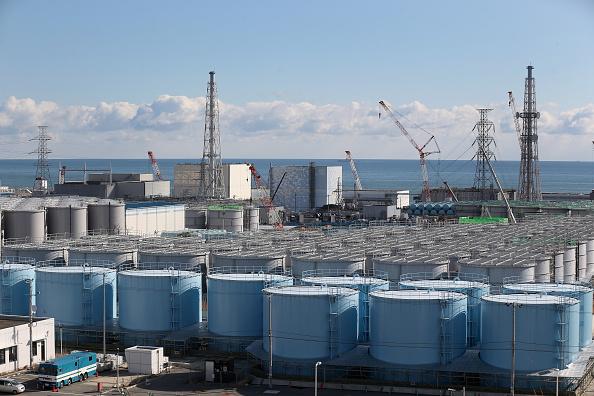 Water「Workers of Fukushima Daiichi」:写真・画像(3)[壁紙.com]