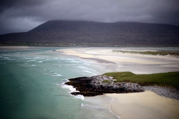 General View「Daily Life On The Isle Of Lewis And Harris」:写真・画像(18)[壁紙.com]