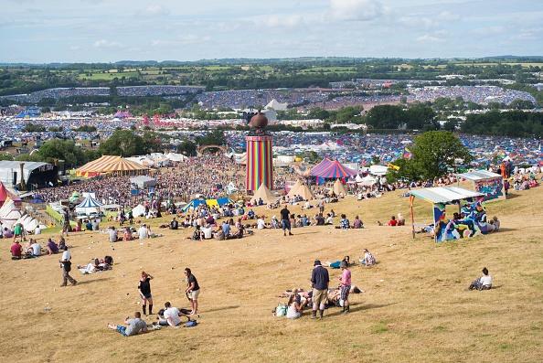 Viewpoint「COLOUR Quintessential: Festivals 2015」:写真・画像(9)[壁紙.com]