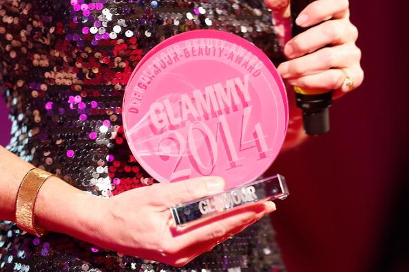Andreas Rentz「Glammy Award 2014」:写真・画像(17)[壁紙.com]