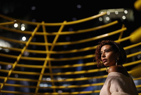Francois Nel「DAY 1 - Dubai FFWD October 2017」:写真・画像(12)[壁紙.com]