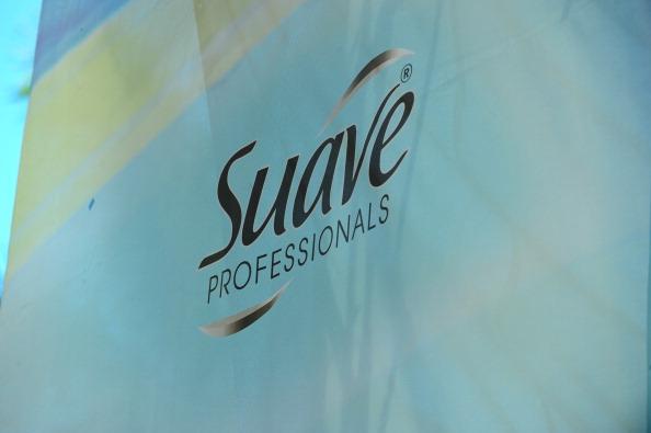 Suave「Suave Professionals se Une a Blanca Soto para los Premios Juventud」:写真・画像(7)[壁紙.com]