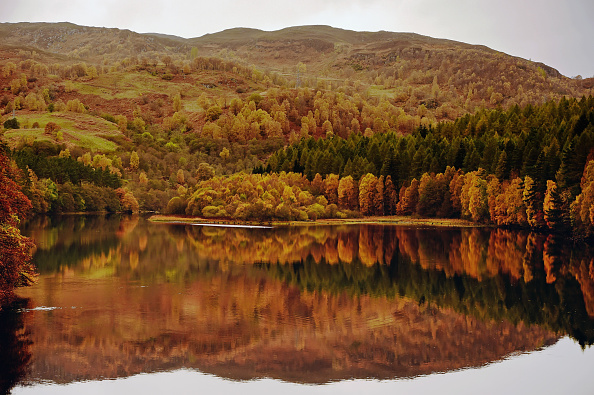 秋「Autumn In The UK」:写真・画像(19)[壁紙.com]