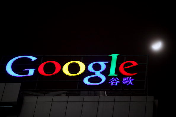 Google - Brand-name「Google Stopped Censoring Its Chinese-language Search Engine Google.cn」:写真・画像(14)[壁紙.com]