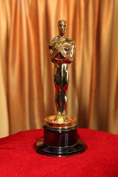 "Statue「82nd Annual Academy Awards - ""Meet The Oscars"" Chicago」:写真・画像(15)[壁紙.com]"