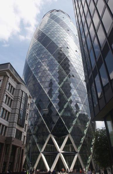 Steve Finn「London Landmarks」:写真・画像(15)[壁紙.com]