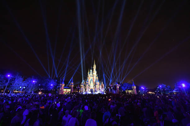 Pandora The World Of Avatar Dedication:ニュース(壁紙.com)