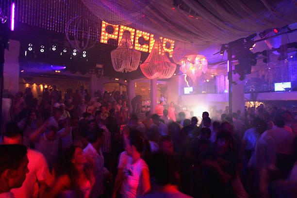 Ibiza Club Life - 2007:ニュース(壁紙.com)