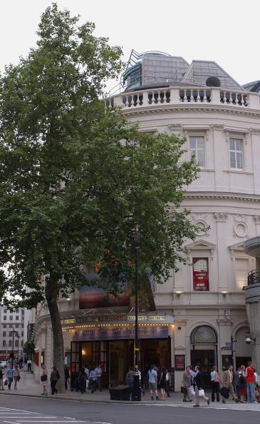 Steve Finn「London Landmarks」:写真・画像(17)[壁紙.com]
