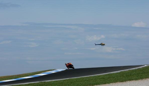 フィリップアイランドグランプリサーキット「2006 GMC Australian Motorcycle Grand Prix」:写真・画像(15)[壁紙.com]