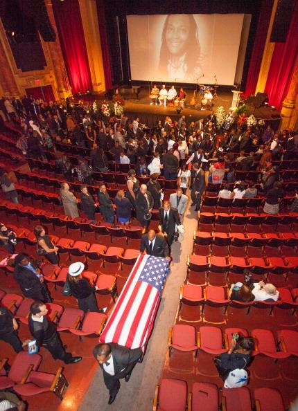 Concepts & Topics「James McNair Funeral Service」:写真・画像(19)[壁紙.com]