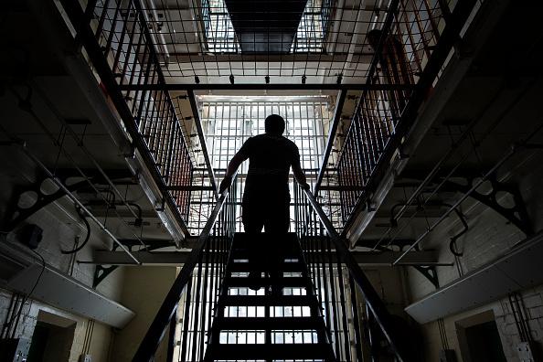 イギリス「Infamous Reading Jail Prepares To Open To The Public For The First Time」:写真・画像(10)[壁紙.com]