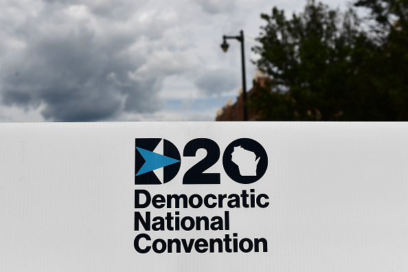 Democratic National Convention「DNC Announces That Convention Will Not Include Biden, Live Speakers Due To COVID-19」:写真・画像(18)[壁紙.com]